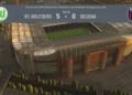 Recenze FIFA 20 - Fotbal na sto způsobů FIFA 20 Kariéra – zápas v nabídkách