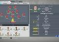 Recenze FIFA 20 - Fotbal na sto způsobů FIFA 20 Kariéra v nabídkách 5