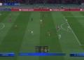 Recenze FIFA 20 - Fotbal na sto způsobů FIFA 20 Match Day Live 0 0 LIV MUN 1  poločas