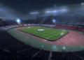 Recenze FIFA 20 - Fotbal na sto způsobů FIFA 20 Match Day Live 0 0 LIV MUN 1  poločas 2