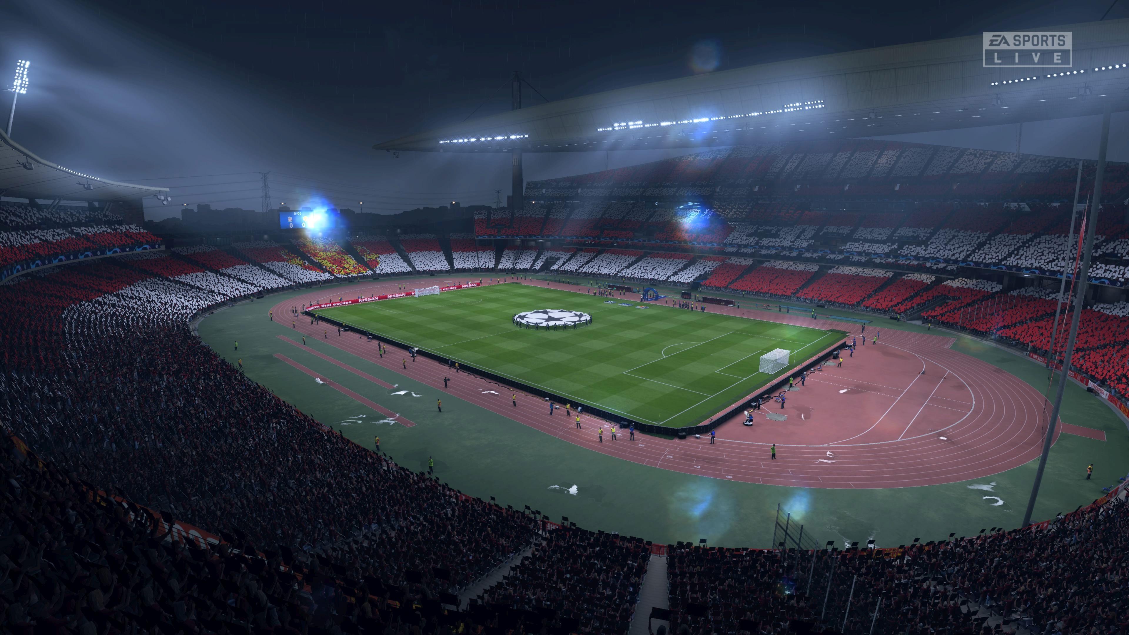 liga legend byla hodnocena týmovým dohadováním pravidla datování korejských hodinek online