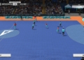 Recenze FIFA 20 - Fotbal na sto způsobů FIFA 20 SVĚT VOLTA 2 0 TÝM 1 TÝM 2 2  poločas