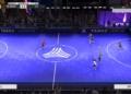 Recenze FIFA 20 - Fotbal na sto způsobů FIFA 20 SVĚT VOLTA 4 2 TÝM 1 TÝM 2 2  poločas