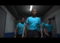 Recenze FIFA 20 - Fotbal na sto způsobů FIFA 20 SVĚT VOLTA v nabídkách 2