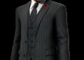 Pro Hitman 2 vyjde tento měsíc druhá placená lokace Hitman2 Cashmerian