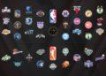 Recenze NBA 2K20 NBA 2K20 20190907201414