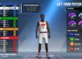 Recenze NBA 2K20 NBA 2K20 20190908135104