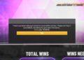 Recenze NBA 2K20 NBA 2K20 20190909071326