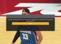 Recenze NBA 2K20 NBA 2K20 20190911115848