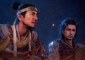 Kreativní režisér Tom Lee potvrzuje vydání Niohu 2 začátkem roku 2020 Nioh 2 2019 09 11 19 002