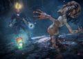 Kreativní režisér Tom Lee potvrzuje vydání Niohu 2 začátkem roku 2020 Nioh 2 2019 09 11 19 008