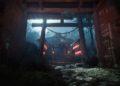Kreativní režisér Tom Lee potvrzuje vydání Niohu 2 začátkem roku 2020 Nioh 2 2019 09 11 19 015