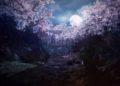 Kreativní režisér Tom Lee potvrzuje vydání Niohu 2 začátkem roku 2020 Nioh 2 2019 09 11 19 016