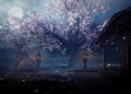 Kreativní režisér Tom Lee potvrzuje vydání Niohu 2 začátkem roku 2020 Nioh 2 2019 09 11 19 017