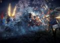 Kreativní režisér Tom Lee potvrzuje vydání Niohu 2 začátkem roku 2020 Nioh 2 2019 09 11 19 021