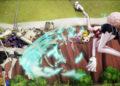 One Piece: Pirate Warriors 4 v TGS 2019 traileru One Piece Pirate Warriors 4 Screen 11