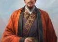 Romance of the Three Kingdoms XIV se připomíná novým trailerem Romance of the Three Kingdoms XIV 2019 08 01 19 007