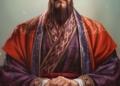 Romance of the Three Kingdoms XIV se připomíná novým trailerem Romance of the Three Kingdoms XIV 2019 08 01 19 008