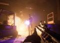 Oznámena střílečka Terminator Resistance TR Screenshot 1 10