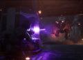 Oznámena střílečka Terminator Resistance TR Screenshot 1 11