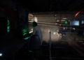 Oznámena střílečka Terminator Resistance TR Screenshot 1 12