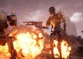 Oznámena střílečka Terminator Resistance TR Screenshot 1 14