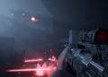 Oznámena střílečka Terminator Resistance TR Screenshot 1 3