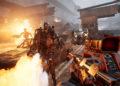 Oznámena střílečka Terminator Resistance TR Screenshot 1 4