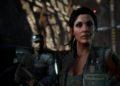 Oznámena střílečka Terminator Resistance TR Screenshot 1 5
