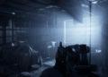Oznámena střílečka Terminator Resistance TR Screenshot 1 6