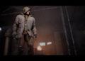 Oznámena střílečka Terminator Resistance TR Screenshot 1 7