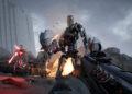 Oznámena střílečka Terminator Resistance TR Screenshot 1 8