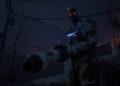 Oznámena střílečka Terminator Resistance TR Screenshot 1 9