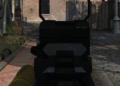 Pár novinek o Call of Duty Modern Warfare c7hagcjkttn31