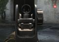 Pár novinek o Call of Duty Modern Warfare cy6m6xrzttn31