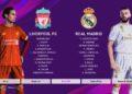 Recenze eFootball Pro Evolution Soccer 2020 eFootball PES 2020 20190916214559