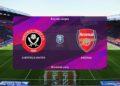 Recenze eFootball Pro Evolution Soccer 2020 eFootball PES 2020 20190916223730