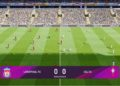 Recenze eFootball Pro Evolution Soccer 2020 eFootball PES 2020 20190919225531