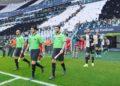 Recenze eFootball Pro Evolution Soccer 2020 eFootball PES 2020 20190921170227