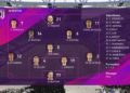 Recenze eFootball Pro Evolution Soccer 2020 eFootball PES 2020 20190921170315