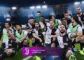 Recenze eFootball Pro Evolution Soccer 2020 eFootball PES 2020 20190922150810