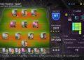 Recenze eFootball Pro Evolution Soccer 2020 eFootball PES 2020 20190922205046