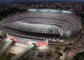Recenze eFootball Pro Evolution Soccer 2020 eFootball PES 2020 20190922212447