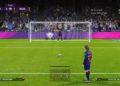 Recenze eFootball Pro Evolution Soccer 2020 eFootball PES 2020 20190922212742