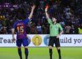 Recenze eFootball Pro Evolution Soccer 2020 eFootball PES 2020 20190922212857