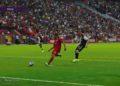 Recenze eFootball Pro Evolution Soccer 2020 eFootball PES 2020 20190922213203