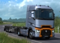 Aktualizováno: Renault Range T dojíždí do Euro Truck Simulator 2 eut2 hq 5d8b4ca1 12