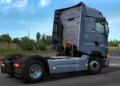 Aktualizováno: Renault Range T dojíždí do Euro Truck Simulator 2 eut2 hq 5d8b4f8b 15