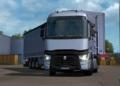 Aktualizováno: Renault Range T dojíždí do Euro Truck Simulator 2 eut2 hq 5d8b786b 16