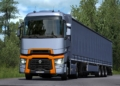 Aktualizováno: Renault Range T dojíždí do Euro Truck Simulator 2 eut2 hq 5d8b7d0c 12